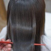 盆明けも髪質改善ヘナトリートメント縮毛矯正…お待ちしています🙋♂️