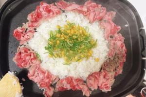 料理が楽しい!🍳最近の私のご飯事情🍴